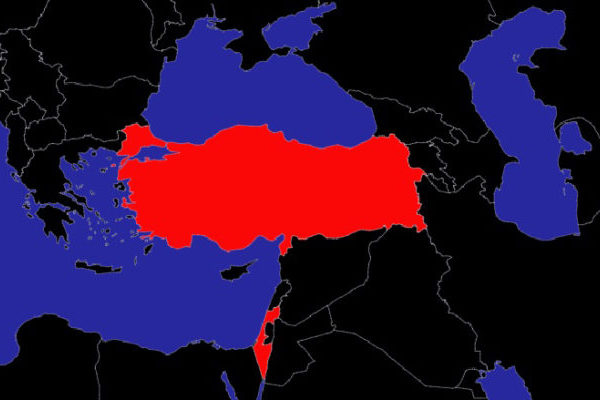 turkey-israel-copy-1024x400