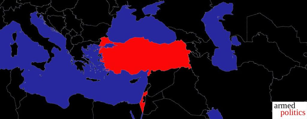 turkey-israel-copy-1024x400
