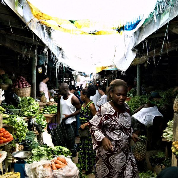 2008_LekkiMarket_Lagos_Nigeria_2349218847