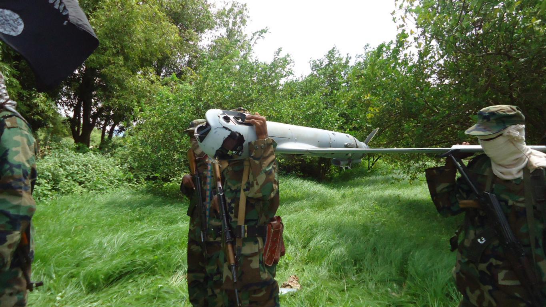 Al-Shabaab-3