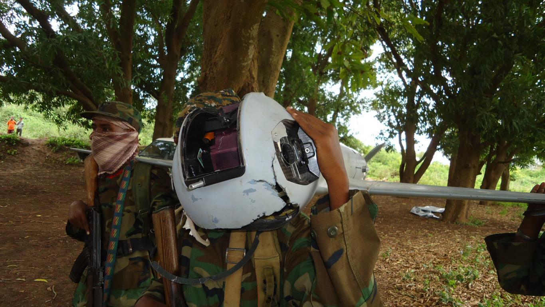 Al-Shabaab-4