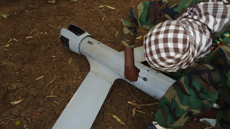Al-Shabaab-5