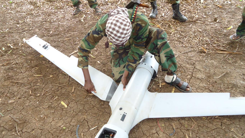 Al-Shabaab-6