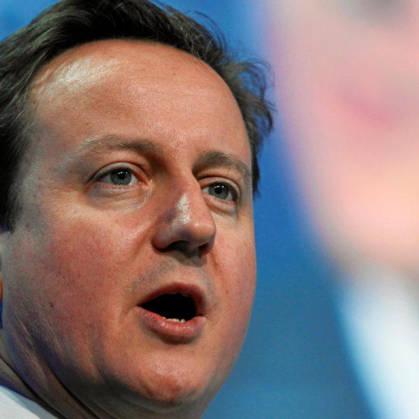 David_Cameron_(28_January_2011)