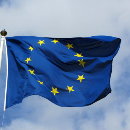 European_flag_in_Karlskrona_2011-1024x684
