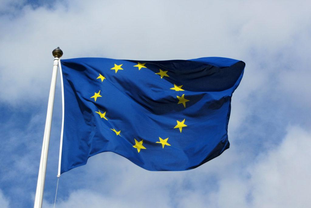 European_flag_in_Karlskrona_2011-1024x684