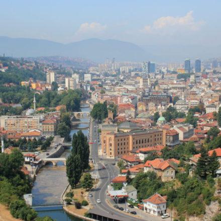 Sarajevo_City_Panorama-1024x612