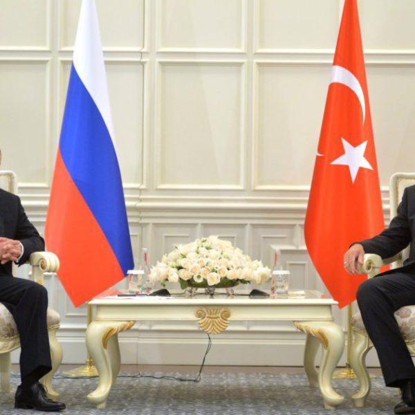 Путин и Эрдоган (commons.wikipedia.org)
